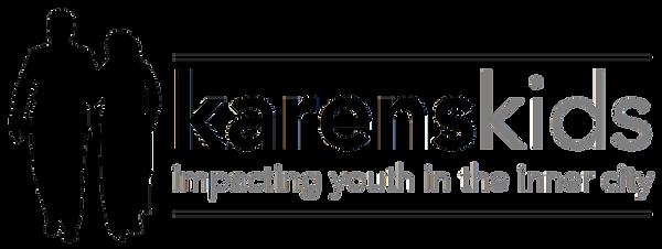 Karen's Kids Logo