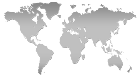 World-Map-PNG-Image.png