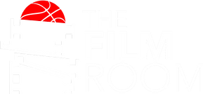 The Film Room Logo 2 White & Red.png