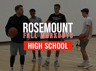 Rosemount HS.png