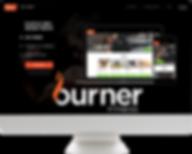iMac Burner Fitness.png