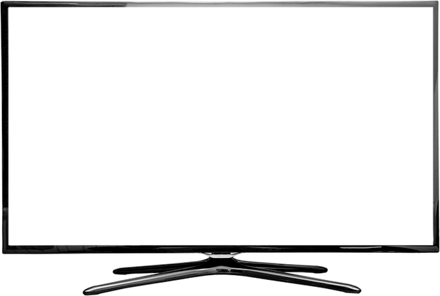 led-television-11530996911rfridbl5mh.png