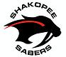 Shakopee.png