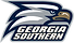 Georgia Southern.png