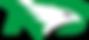 North_Dakota_Fighting_Hawks_logo.svg.png