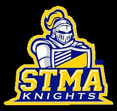 STMAfinal-white-logo-yellow.png