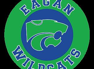 Eagan.png