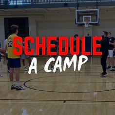 Schedule a Camp (1).png