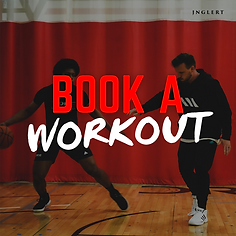 Book a Workout (1).png