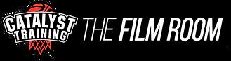 Film Room Logo.png