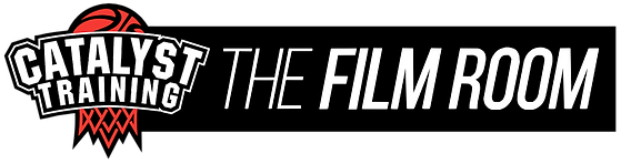 Film Room Logo.png