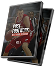Post Footwork.png