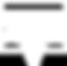 HW-Logo-White-110718.png