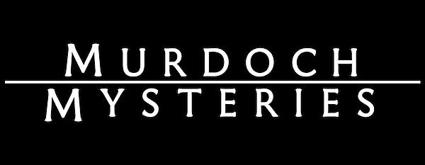 murdoch-mysteries-5aa7cfea8f934.png