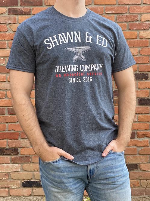 Essential Service T-shirt