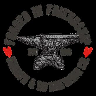 Friendship-Anvil_Logo.png