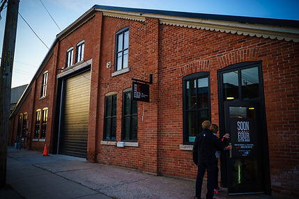 20160401_20two19_-SHED-002.jpg