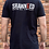 Thumbnail: Black Anvil T-shirt