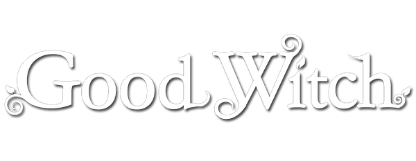 goodwitch.logo.png