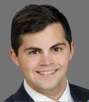 Andrew DeCrescenzo, MD