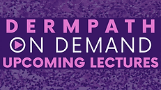 DOD Upcoming Lectures.png