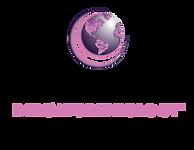 Cockerell Dermatopathology logo