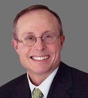 Clay Cockerell, MD