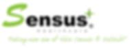 Sensus-Healthcare-Logo_PS 2018.png