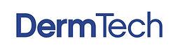 DermTech logo