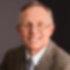 Clay Cockerell MD | Course Director