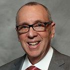 Mark Kaufmann MD