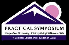 Practical Symposium