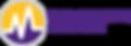 MMI-Logo_RGB_300px_2016.png