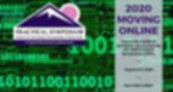 Website Cover Slide - 2020 Online.png