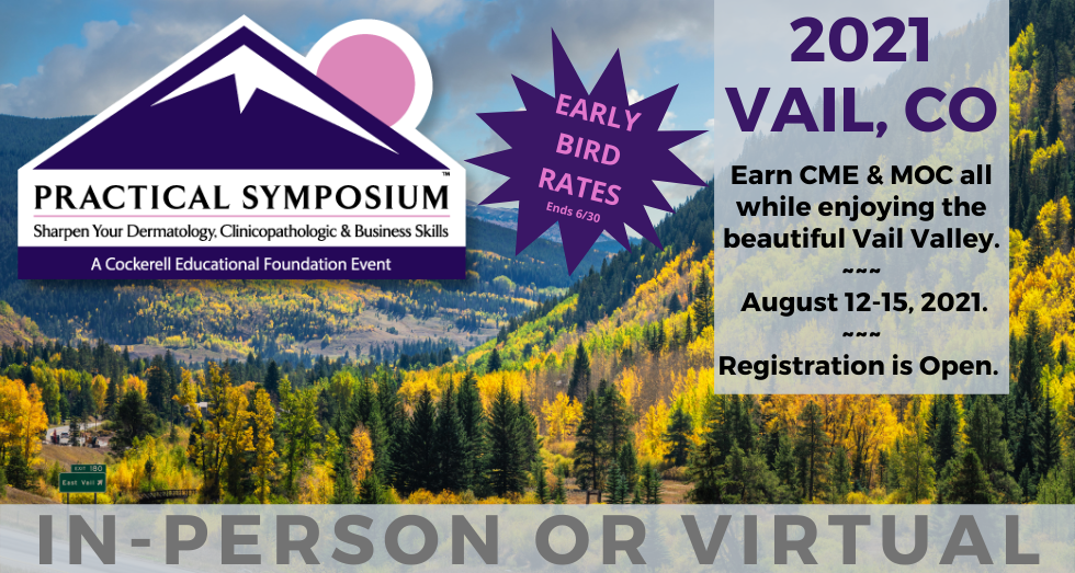PS Slider - 2021 Vail - Early Bird.png