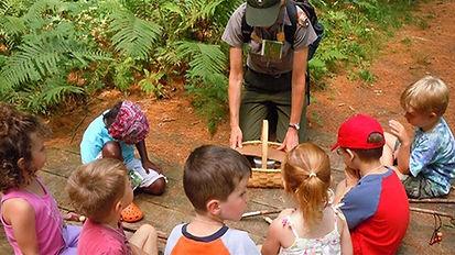 Kids Camp 3.jpg
