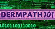 Dermpath101 logo