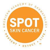 American Academy of Dermatology | Spot Skin Cancer