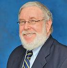 Theodore Rosen MD