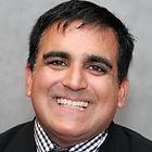 Seemal Desai MD