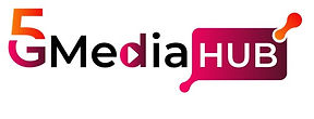 5G%20Media%20Hub%20logo_edited.jpg