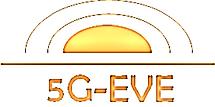 5G EVE