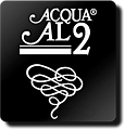 acqualogo.png