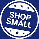Small-Business-Saturday-logo-white.jpg