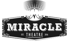 MiracleTheater.png