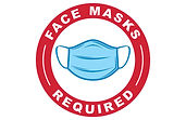 face-masks-required.jpeg