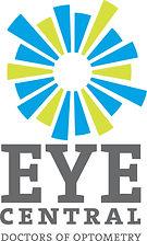 eyecentral_logo_003.jpg