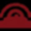 logo-red-01.png
