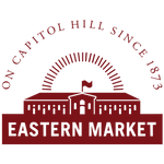 logo-red-01.png