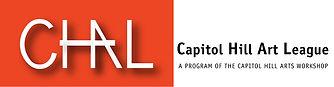 Cap Hill Art League